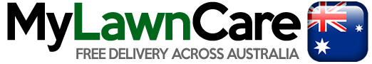 My Lawn | Australian Supplier Lawn Care