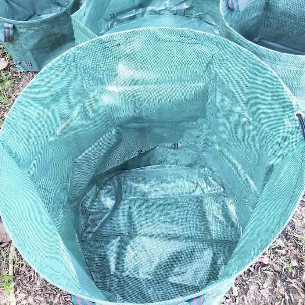 yard bags