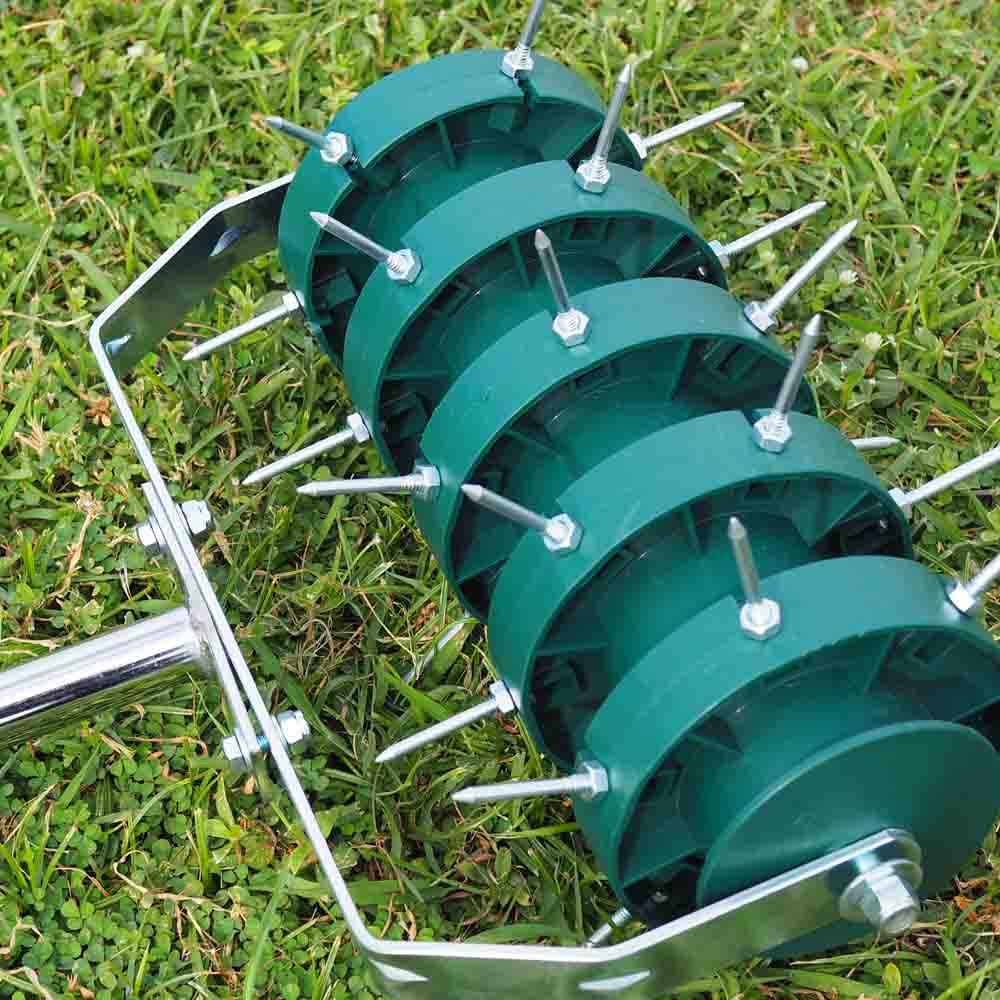 buy lawn aerator online sale