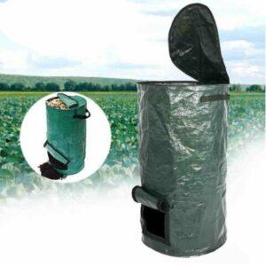 buy compost bin online 480x480 3