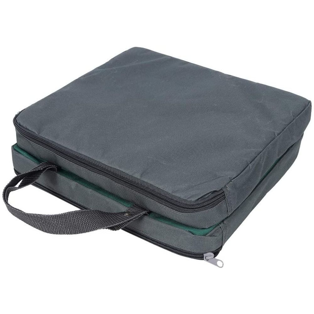 buy garden kneeling cushion pad online